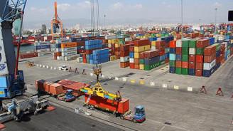 TİM: Cumhuriyet tarihinin en yüksek ihracatını açıklayacağız