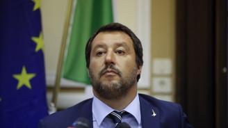 İtalya bütçede ısrarcı: Geri adım atmıyoruz