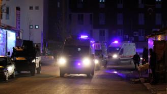 7 askerin şehit olduğu patlama ile ilgili rapor açıklandı