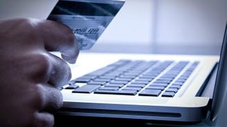 Kara Cuma'da güvenli online alışveriş yapmanın 7 yolu