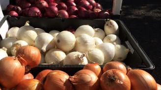 Soğanın fiyatı, depo baskınları ve gerçekler
