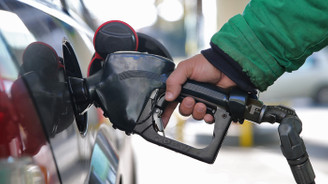 Kasımda benzin 73 kuruş ucuzladı
