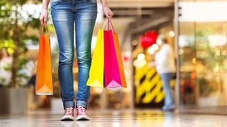 Kara Cumada alışveriş rekoru