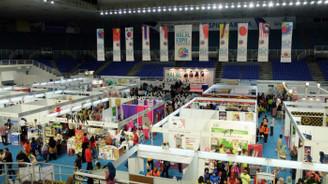 Helal Expo bu yıl Türkiye'de