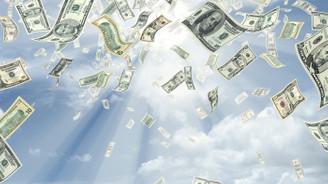 Gelişmişler 1.7 trilyon dolar büyüyecek