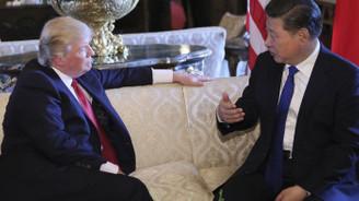 Küresel piyasalarda gözler Trump-Xi buluşmasına çevrildi