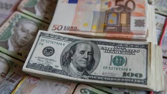Dolar 5.24'ün altını gördü, euro 5.96'ya düştü