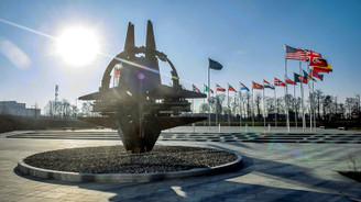 BMGK ve NATO Rusya-Ukrayna gerilimi sonrası acil toplanacak