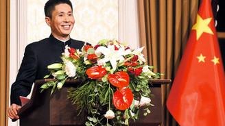 Reform ve dışa açılma politikası Çin'e ve dünyaya neler sundu?