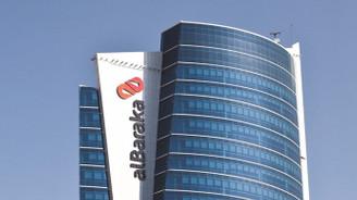 Albaraka Türk'ten 350 milyon TL'lik kira sertifikası halka arzı