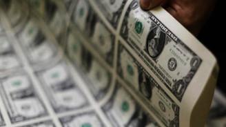 Uluslararası 16 bankaya milyar dolarlık tazminat davası