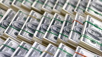 Yatırımcının 'çevre' sevgisi 1 trilyon doları aştı