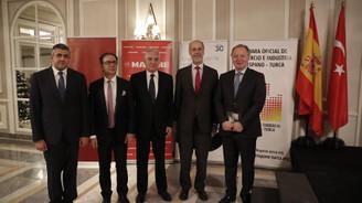 Beko'ya İspanya'da ödül