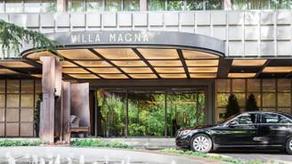 Şahenk, İspanya'daki oteli 210 milyon euroya sattı