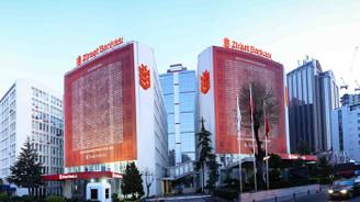 Ziraat Bankası yurt içi ve yurt dışından borçlanacak