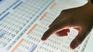 Ulusoy Elektrik hisseleri 2 günde yüzde 30 prim yaptı