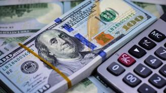 Dolar ve euroda kayıplar hızlandı