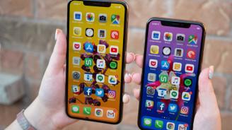 10 bin 599 liralık iPhone satışa çıktı