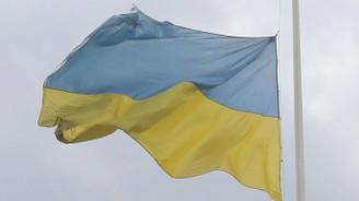 Ukrayna Rus vatandaşlarına kısıtlamalar getirecek