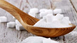 Kotanın kalkması şeker fiyatını yükseltir