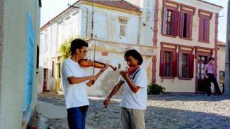 Yapı Kredi Kültür Sanat bu ayki programı açıklandı