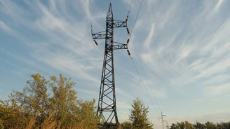 Altek Alarko, elektrik üretimini durdurdu