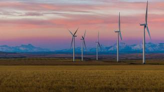 RES'lerin elektrik üretimindeki payı yüzde 10'a yükselecek