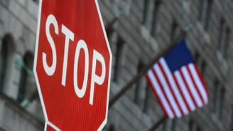 ABD'nin finans hakimiyeti 'yaptırım' sınavında
