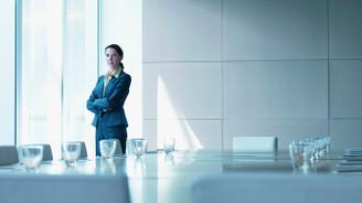 CEO'lar gelecekte kimleri yönetecek?