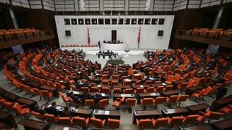 'Tıbbi ve aromatik bitki' Meclis Araştırma Komisyonu kuruldu
