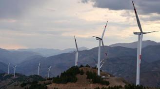 Enerjinin 1 milyar dolarlık rüzgarı yüksekten esecek