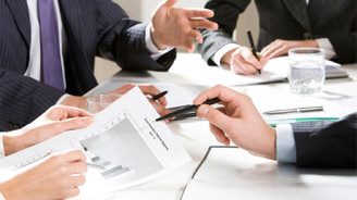 Yatırımlarda Devlet Yardımları Hakkında Karar'da değişiklik