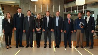 İş dünyası, Türkiye'nin En İyi Yönetilen Şirketlerini seçiyor