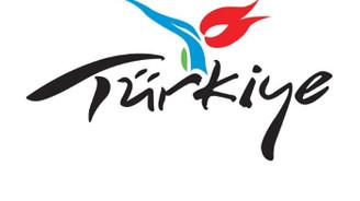 Türkiye'nin lale figürlü tanıtım logosu değişiyor