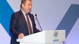Şişecam'da Bilgi Toplumundan Akıllı Topluma Geçiş tartışıldı