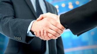 Efsane bankacı, Türk şirkete danışman oldu