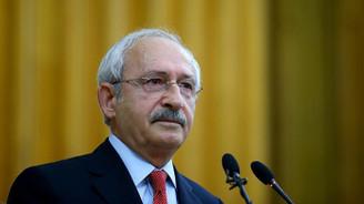 Kılıçdaroğlu: CHP'li belediyelerde asgari ücret 2200 TL olacak