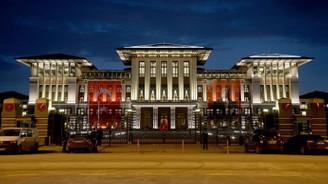 Cumhurbaşkanlığı Kültür ve Sanat Büyük Ödüllerinin sahipleri belli oldu