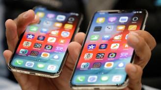 Çin, çok sayıda Apple modelinin satışını yasakladı