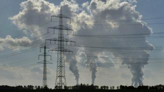 Elektrikte ithal kömüre yakalandık