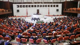 Meclis'te İş Bankası tartışması