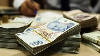 BES mevduatı yendi, en çok eurobonda yatıran kazandı
