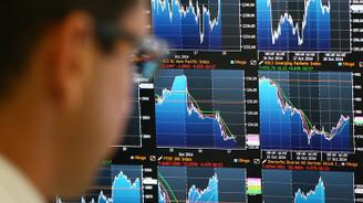 Küresel piyasalar yeniden pozitif