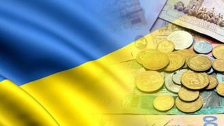 Ukrayna ekonomisi Türkler'e emanet