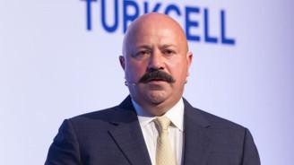 Turkcell, Fintur hisselerini sattı