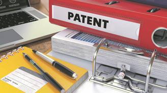 Patent başvuruları en hızlı Türkiye'de arttı