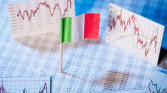 İtalya bütçe planını revize etti