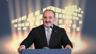 Türkiye'nin milli çıkarları uzayda da gözetilecek