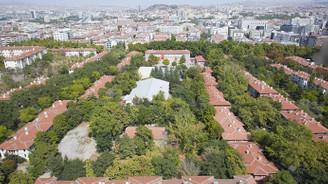 Emlak Konut'un Saraçoğlu Projesi'nde arsa ihalesi iptal