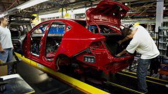Fiat, 5 milyar euroluk yatırımını gözden geçirecek